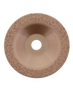 Toolex 100MMSTRAIGHTEDGE Grinding plate Flat 100mm