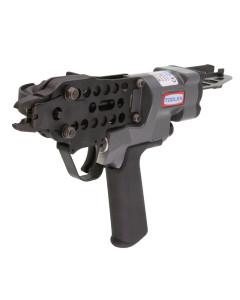 Toolex KCT-C1-50 Air Hog Ring C Stapler 24mm