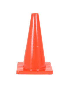 Toolex ???? Safety cone  450mm tape