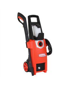 Toolex YLQ5321C-140 Pressure Washer Electric 1.8kw