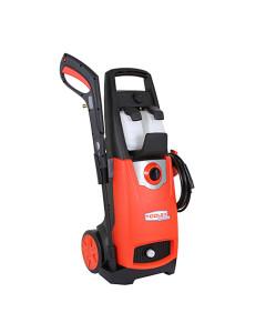 Toolex YLQ6331SG-140A Pressure Washer Electric 1.8KW