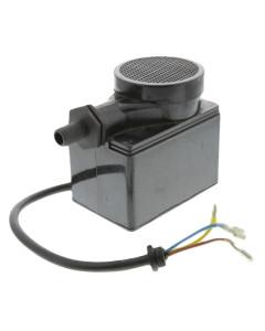 Toolex 594583-43 Parts Washer Pump Suit 50