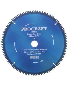 Procraft  Circular Saw Blade 305MM 120TH