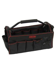Toolex 991610 Bags Carry & Site 500 x 230