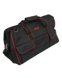 Toolex 991362 Bags Carry & Site 600 x 260