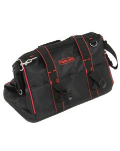 Toolex 991326 Bags Carry & Site 420 x 235