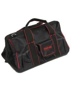 Toolex 991336B Bags Carry & Site 470 x 280