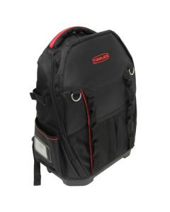 Toolex 991089 Bags Carry & Site 340 x 190