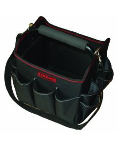 Toolex 991604 Bags Carry & Site 260 x 240