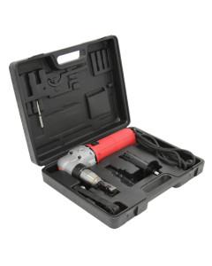 Toolex  Nibbler Electric 4.0MM H-Duty