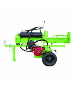 Toolex 650-27T Log Splitter 13hp 45Ton Honda