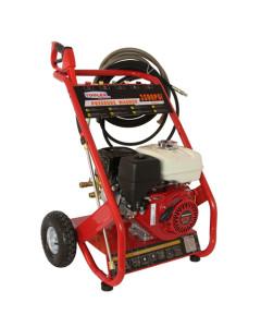 Toolex 1012 Pressure Washer Petrol 9.0Hp