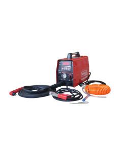 Toolex ADVANCUT40D Welder Plasma Cutter 40AMP-60%