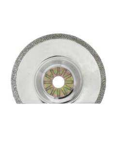 Toolex RMTDSSB Multi-Tool Diamond coated