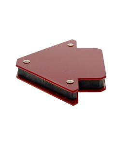 Toolex  Clamp Magnet Small 25LB Pull