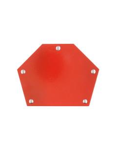 Toolex  Clamp Magnet Large Multi
