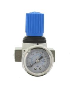 Toolex XOR-1-4-MINI Regulator With 1-4