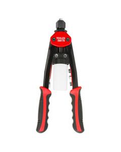 Toolex SC-764 Hand Riveter Long Arm