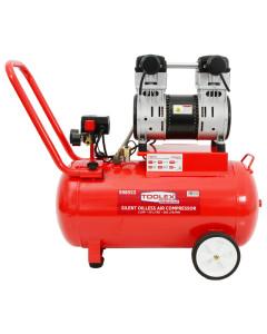 Toolex EWS50YW1500COPPER Air Compressor 2.2Hp Oilless