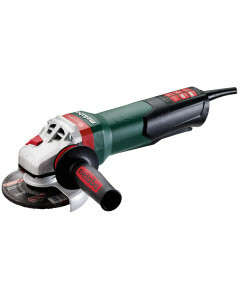 Metabo 600548190 Corded Angle Grinder 125mm