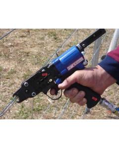 Marchant Engineering 6018 Clip Gun 1.8mm