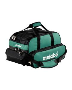 Metabo 657006000 Tool Bag Small