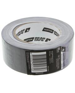 Flexovit 66623320098 Norton Gaffer Tape 48x25M 357