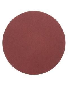 Flexovit 66623320694 Sanding Disc 230mm 80 Grit