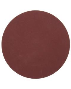 Flexovit 66623320695 Sanding Disc 230mm 120 Grit