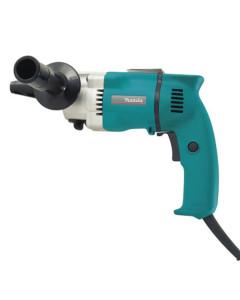 Makita 6807 2 Speed Screwdriver 500W 8mm 1/4