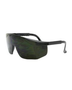 Dynaweld 700079 Safety Glasses