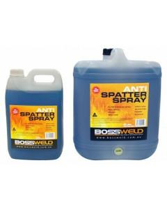 Dynaweld 800050 Anti Spatter Spray 20L