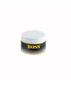 Dynaweld 800055 Mig Nozzle Dip Gel 400G