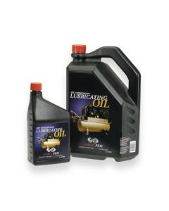Primus 6.2248 Air Compressor Oil 1 Litre