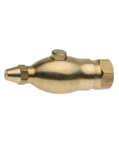 Primus 4.05 Blow Gun - 411 (Short Nose)
