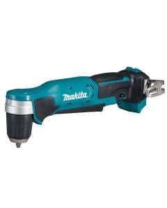 Cordless Angle Drill Skin 84mm 12V Max Brushed Keyless