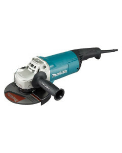 Corded Angle Grinder 180mm (7