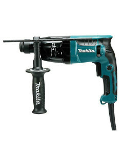 Corded Rotary Hammer 18mm (11/16