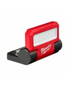 Milwaukee L4FFL-201 USB Folding Flood Light Kit