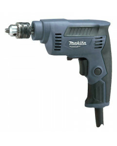 6.5MM (1/4in) HIGH SPEED DRILL