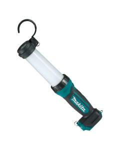 Cordless Torch Lantern Skin LED 12V Max Jobsite