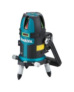 Makita SK312GDZ Cordless Laser Level 20M 12V