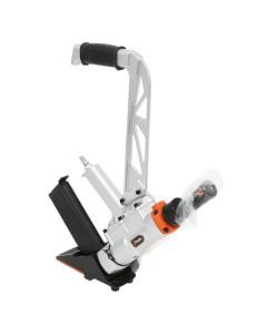 Paslode A18201 Stapler Flooring FloorMaster