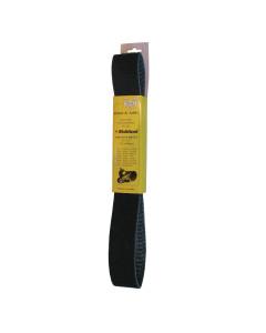 Sanding Belt 50 x 915mm Fine Conditioning