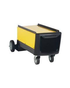 WIA AM358 Trolley Workshop Weldmatic