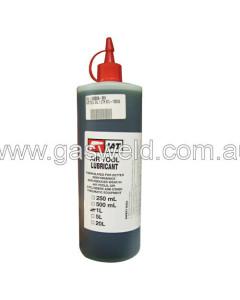 Shinano ATL-1000 Air Tool Oil 1 Ltr