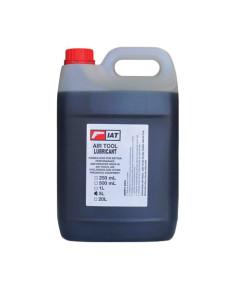 Shinano ATL-5000 Air Tool Oil 5 Litre   Atl5000