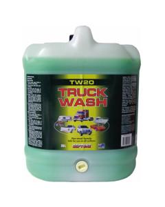 Septone ATTW20 Truck Wash Tw 20 20Litre