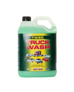 Septone ATTW5 Truck Wash Tw 20 5Litre