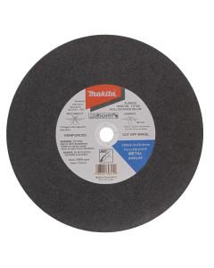 Cutting Disc 355 x 2.4 x 25.4 5 Pack Metal Fast Cut